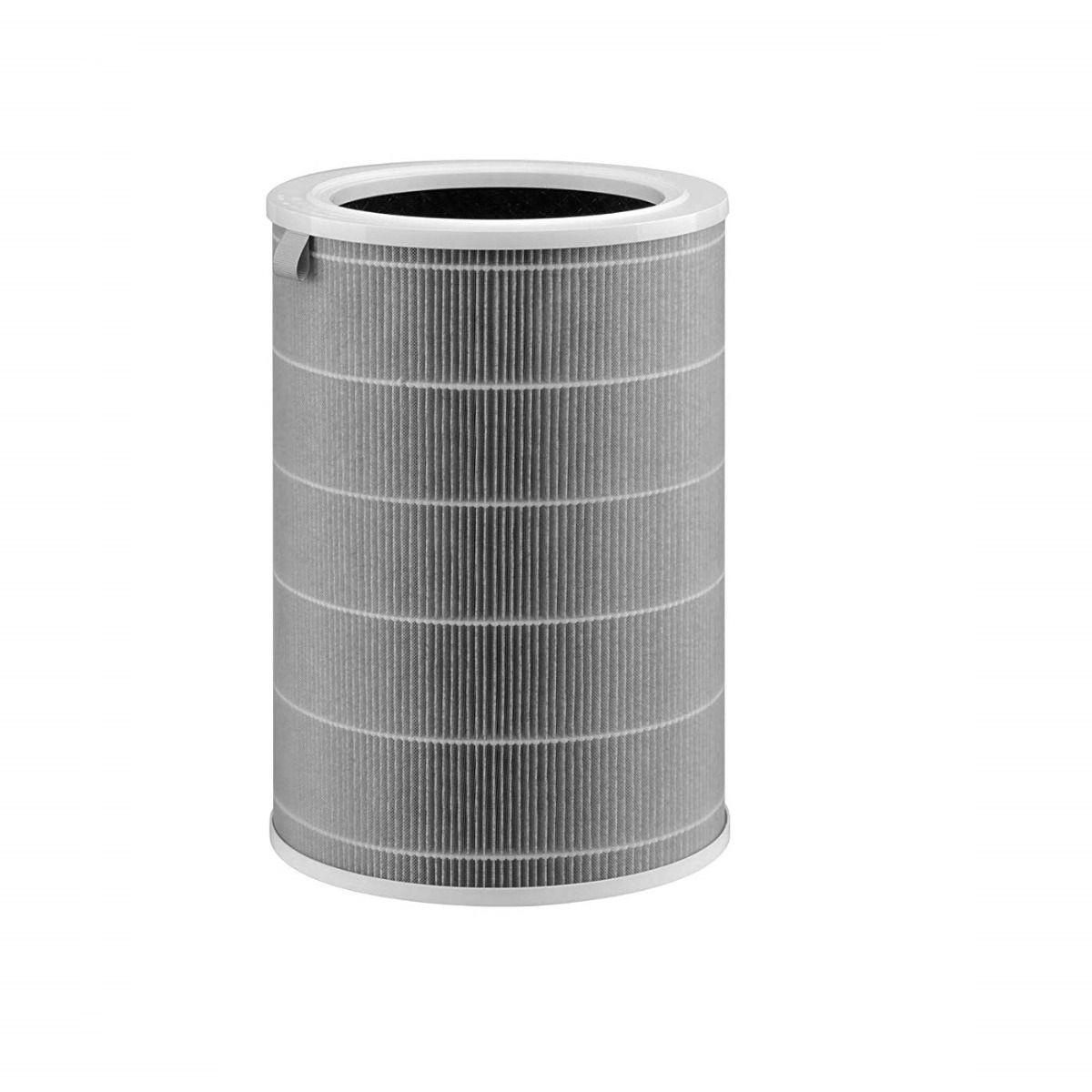1. ไส้กรอง Xiaomi Mi Air Purifier Carbon Filter
