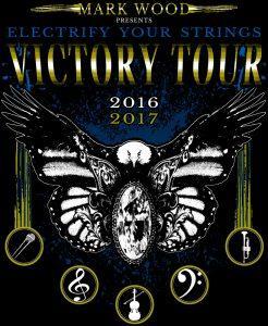 EYS-Victory-Tour-logo-2016-2017-246x300