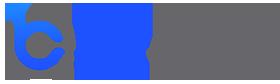 Biteasy_logo.png