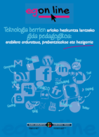 www.gizartelan.ejgv.euskadi.eus contenidos informacion egonline_unitatedidaktikoak eu_def adjuntos egonline_eus.pdf.png