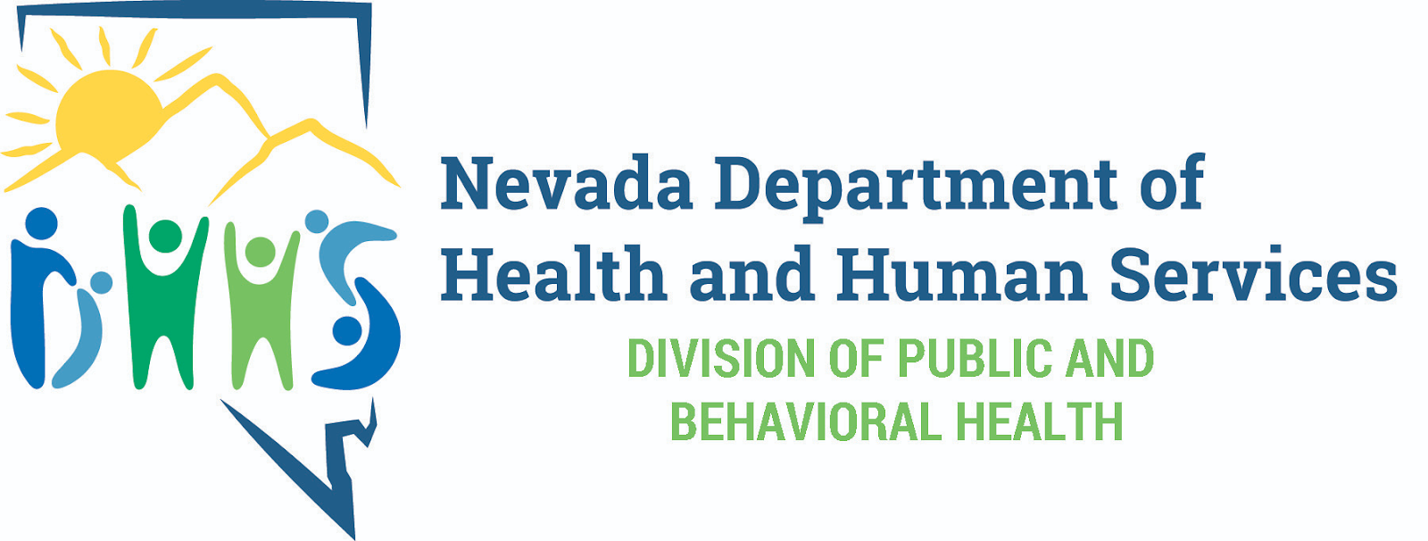 Pity, that Southern nevada adult mental health know site