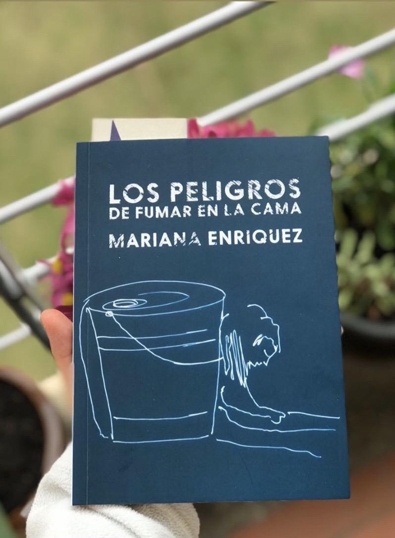 Fotografía: María Fernanda Rodríguez
