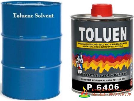 toluen-thien-phuoc.png