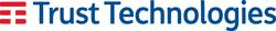 Trust Technologies Logo