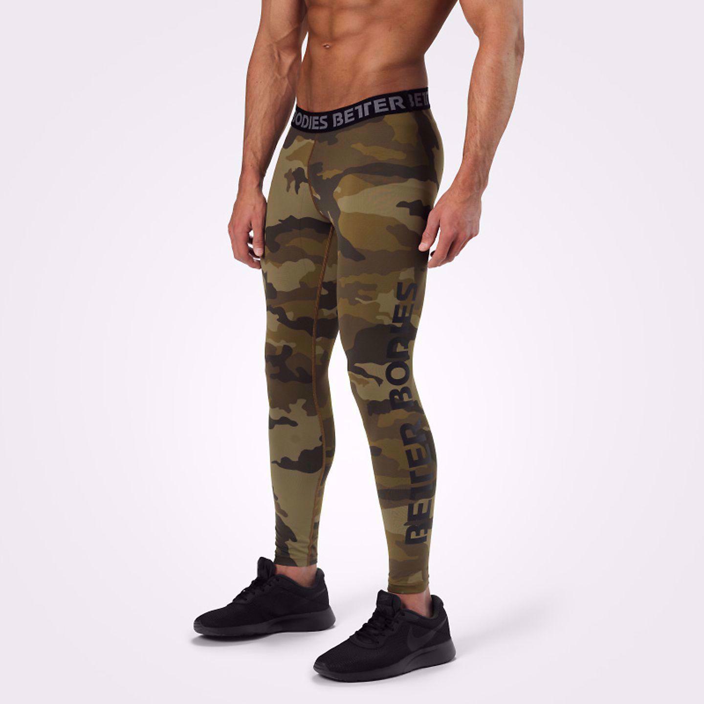 https://www.mgactivewear.com/en/product-men-compression-pants-greencamo