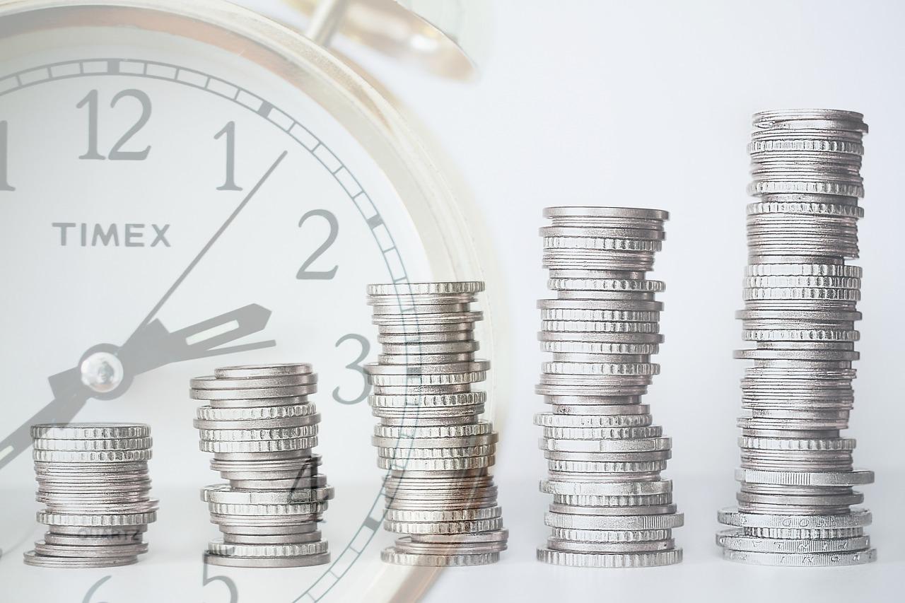Mortgage Loans 101: The Basics Of An FHA Loan