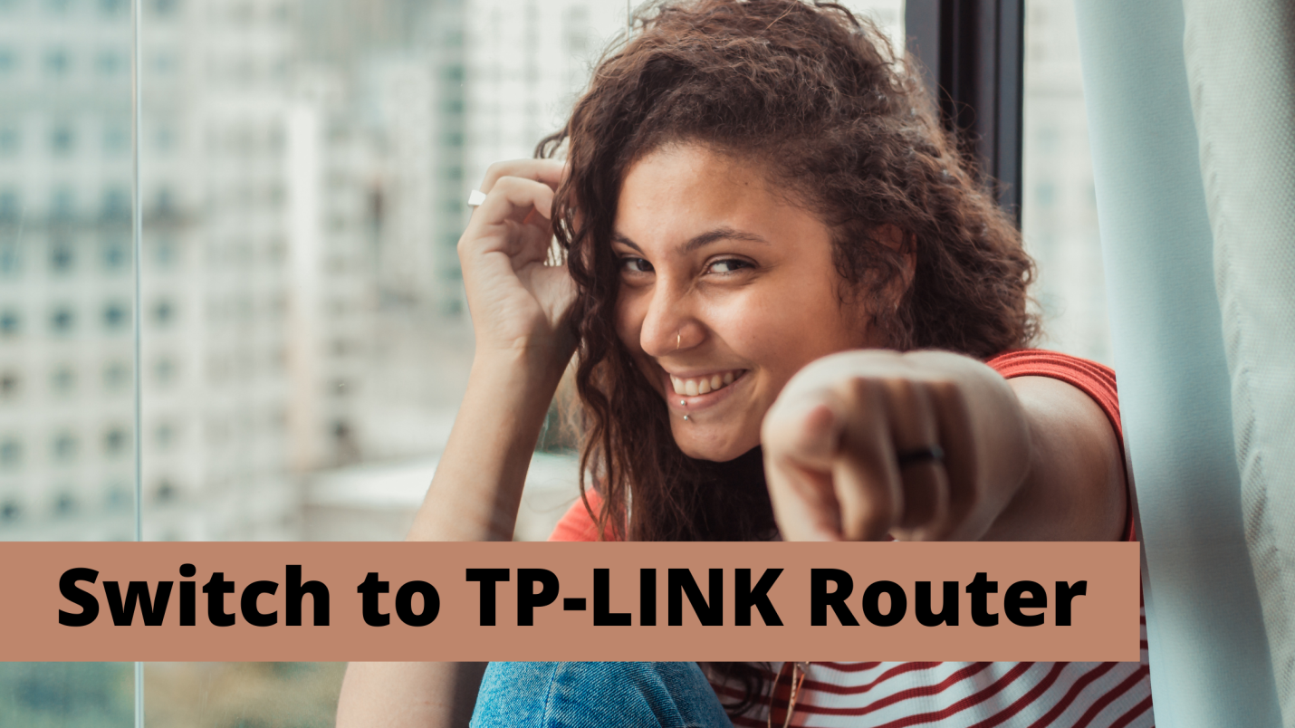 Switch to TP-LINK Router.png
