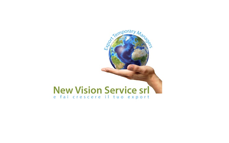 www.newvisionservice.it