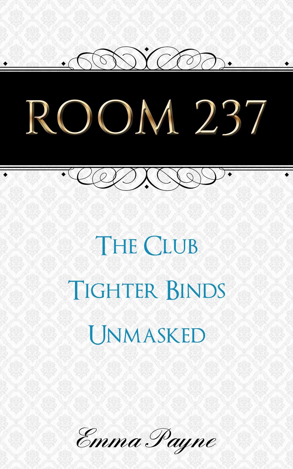 Cover - Room 237(1).jpg
