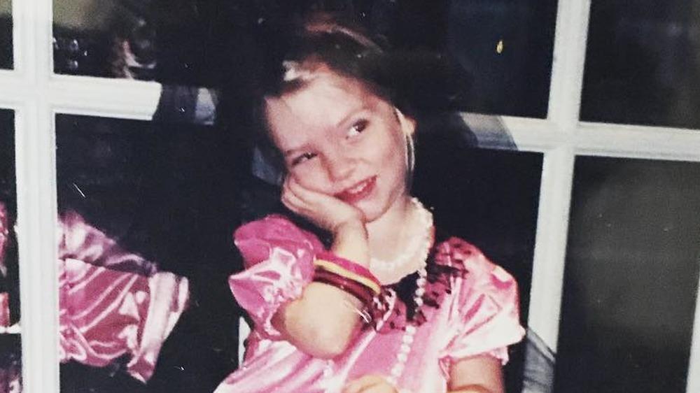 Anya Taylor-Joy: Discover the Life of the Rising Actress