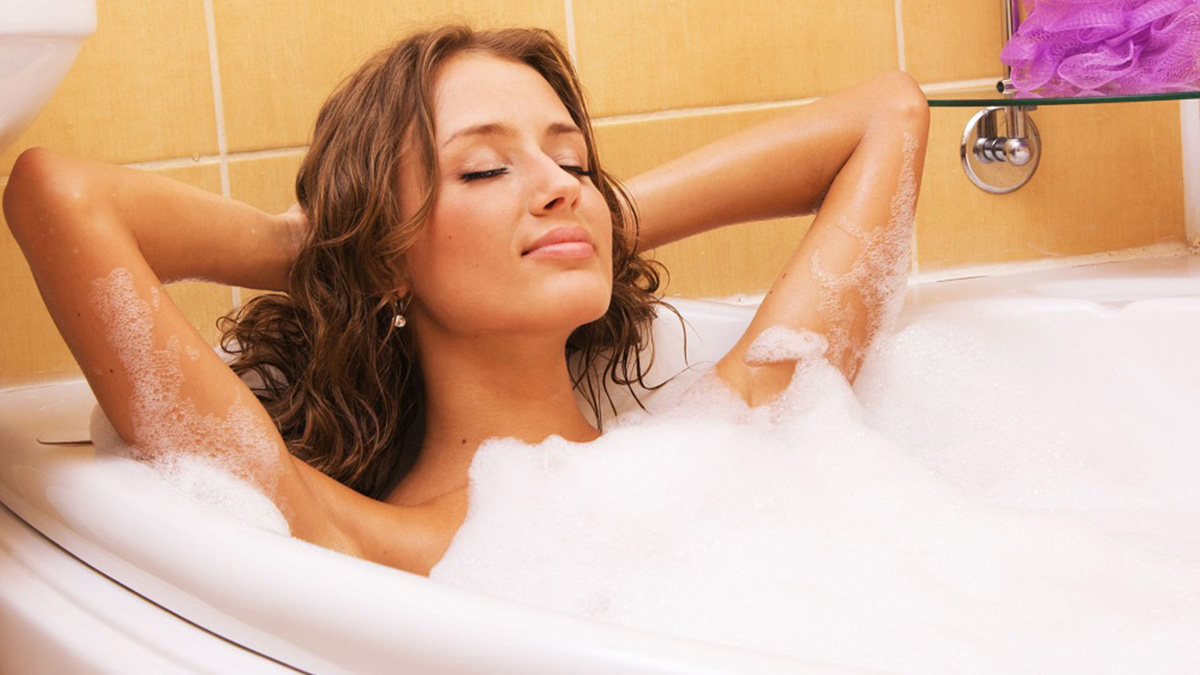 hot-bath.jpg
