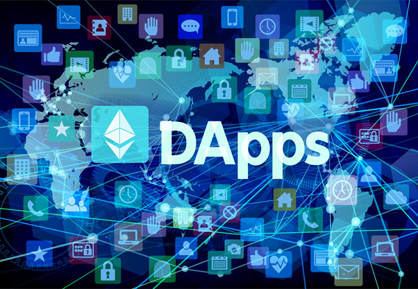 dapps noble cause