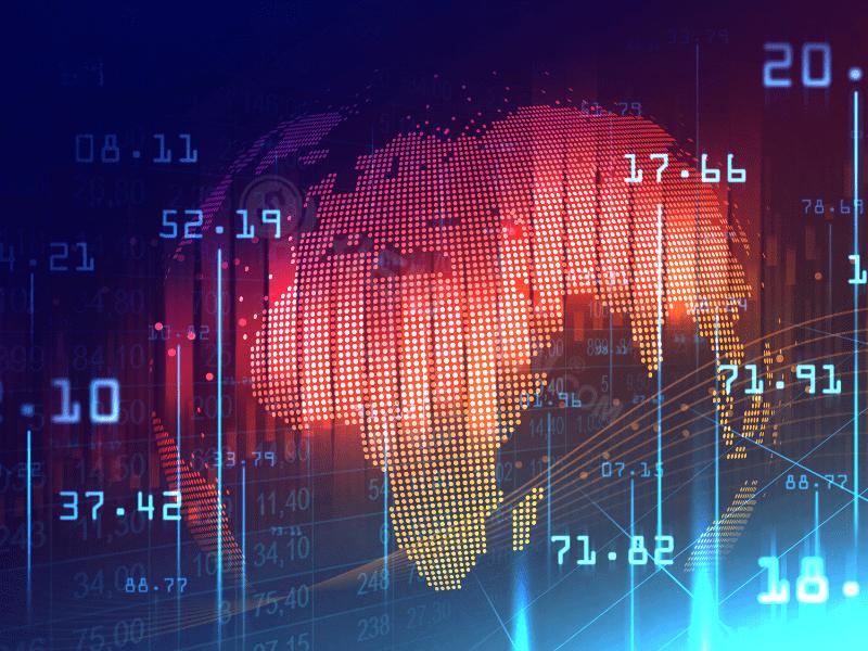 Copy trading trên sàn XM là gì? Những bí mật về copy trading, đánh giá sàn XM và cách nạp rút sàn XM 2