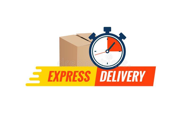 Quick shipment facility