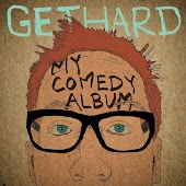 My Comedy Album