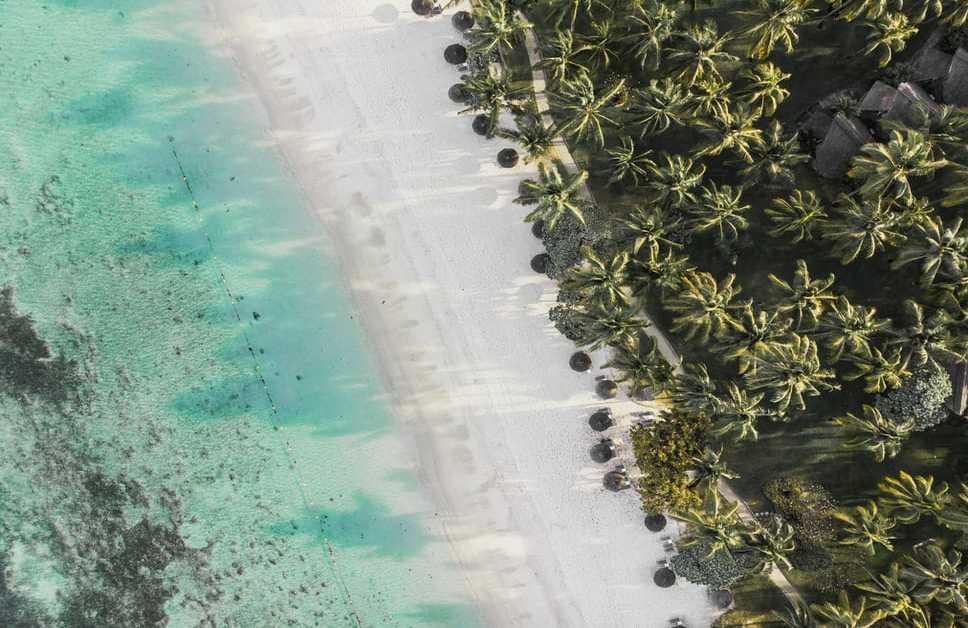 honeymoon-islands-Bora-bora