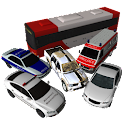 Duty Driver FULL apk