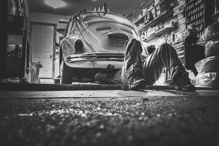 black-and-white-car-vehicle-vintage-large.jpg