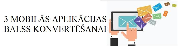 MOBILAS_APLIKACIJAS_BALSS_KONVERTESANAI.jpg