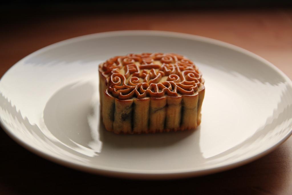 """Résultat de recherche d'images pour """"moon cake"""""""