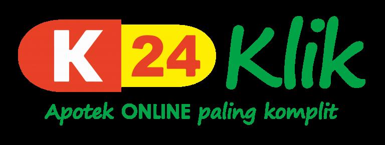 K24 Klik