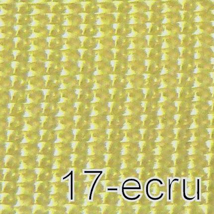 17-ECRU