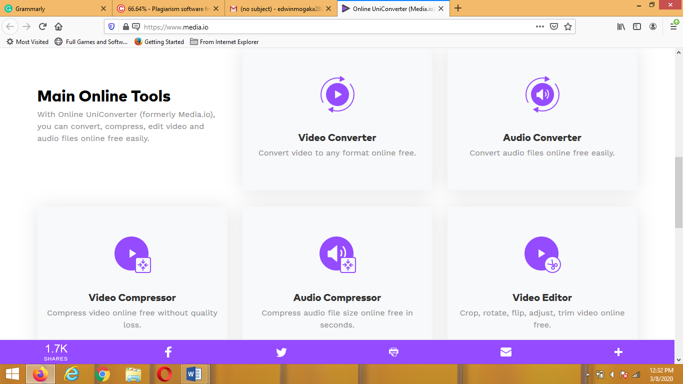 C:\Users\BENARD\Pictures\Screenshots\Screenshot (14).png