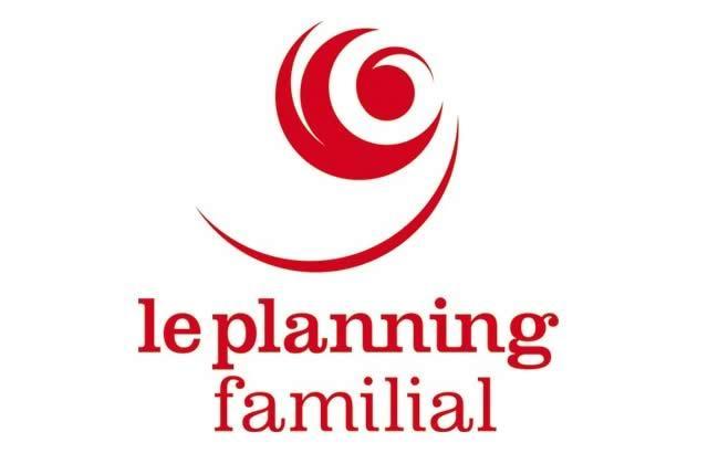 """Résultat de recherche d'images pour """"planning familial"""""""