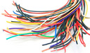 cableR.jpg