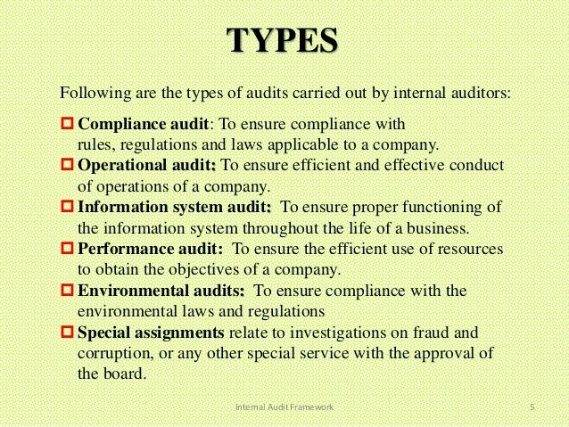 Types-of-audits-carried-out-by-internal-auditors