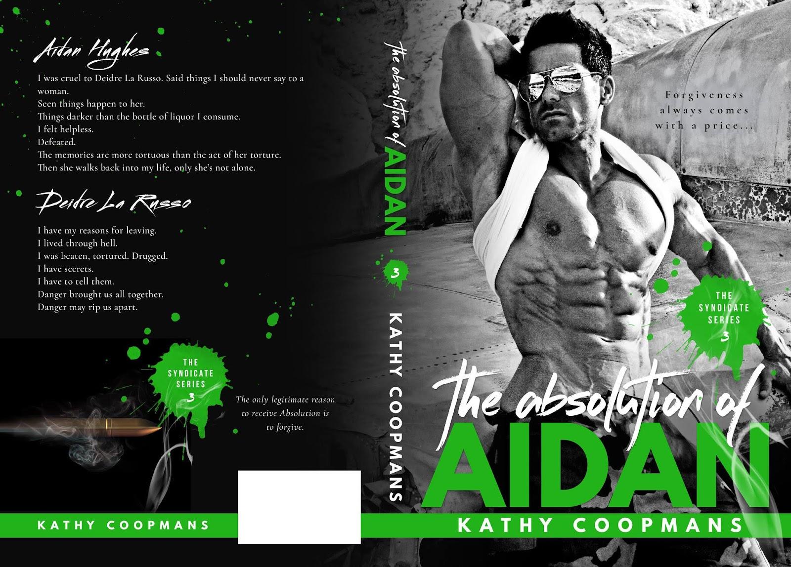 the absolution of aidan full.jpg