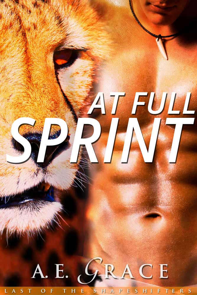 AE-Grace--At-Full-Sprint--Last-of-the-Shapeshifters_667x1000.jpg