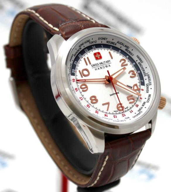 Часов в одессе оценка luch стоимость часов