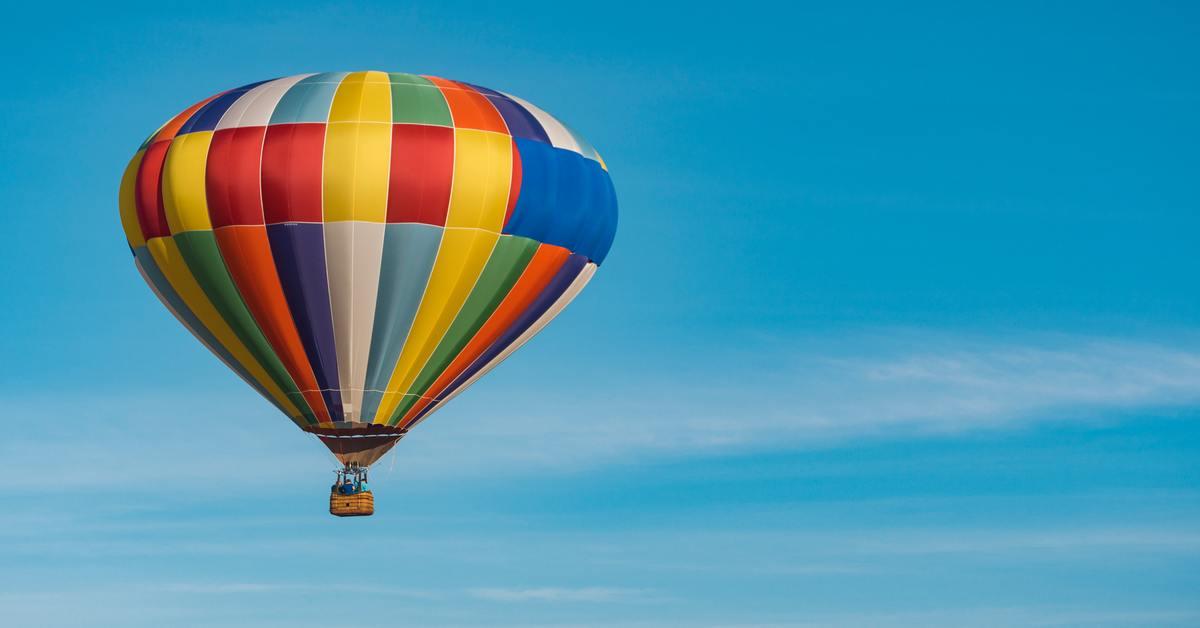 hot-air-ballon-ride