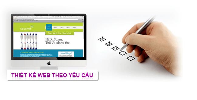 C:\Users\hp\Desktop\nhung_luu_y_khi_su_dung_dich_vu_thiet_ke_website_dien_thoai_theo_yeu_cau_o_quang_ninh_1.jpg