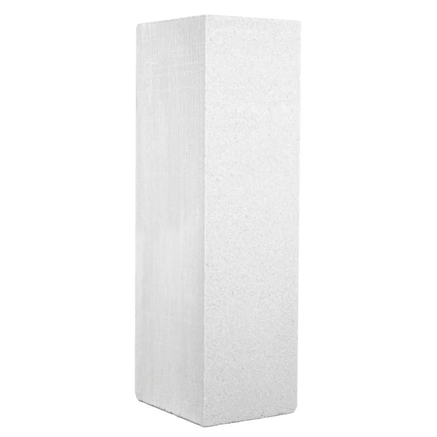 Các loại gạch chống nóng phổ biến hiện nay
