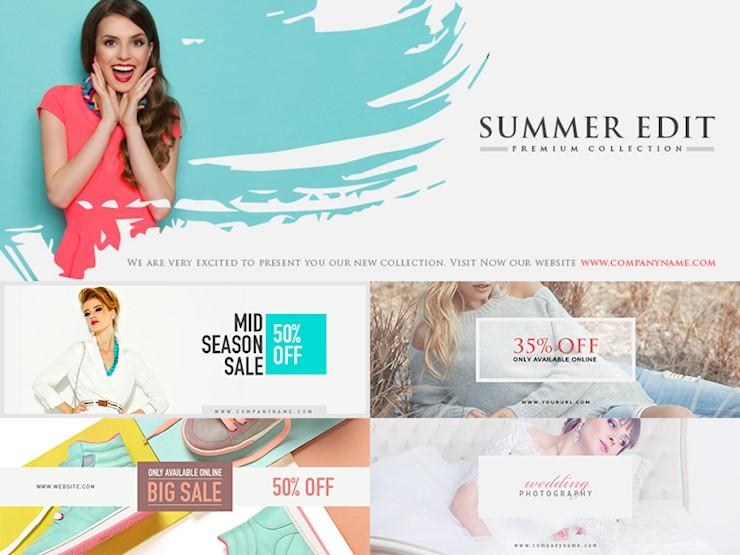 5-free-modern-facebook-cover-design-templates