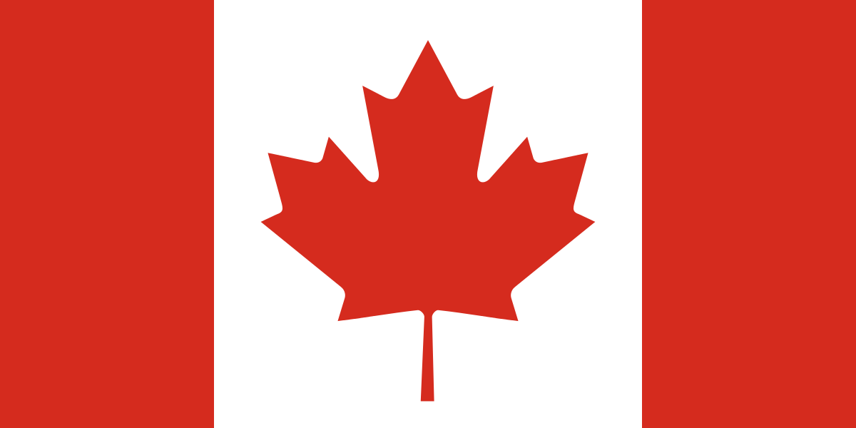 1200px-Flag_of_Canada_(Pantone).svg.png