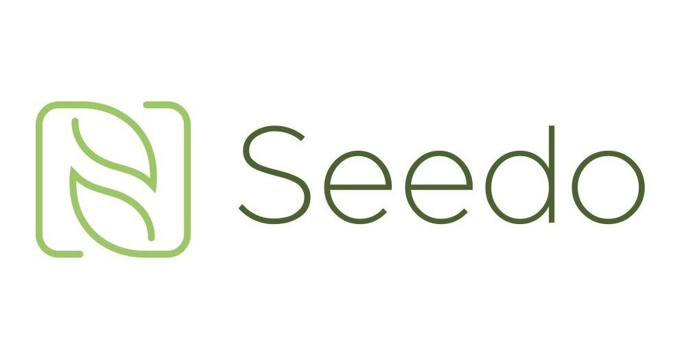 Seedo Logo and Review