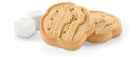 http://www.littlebrowniebakers.com/media/images/cookies/lbb-trefoils.jpg.460x259_q100.jpg