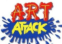 C:\Users\User\AppData\Local\Microsoft\Windows\Temporary Internet Files\Content.IE5\UR5BF7RT\Art_Attack_Logo[1].jpg
