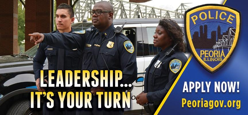 Peo Police_Hire_poster_Leadership_IYT 2017