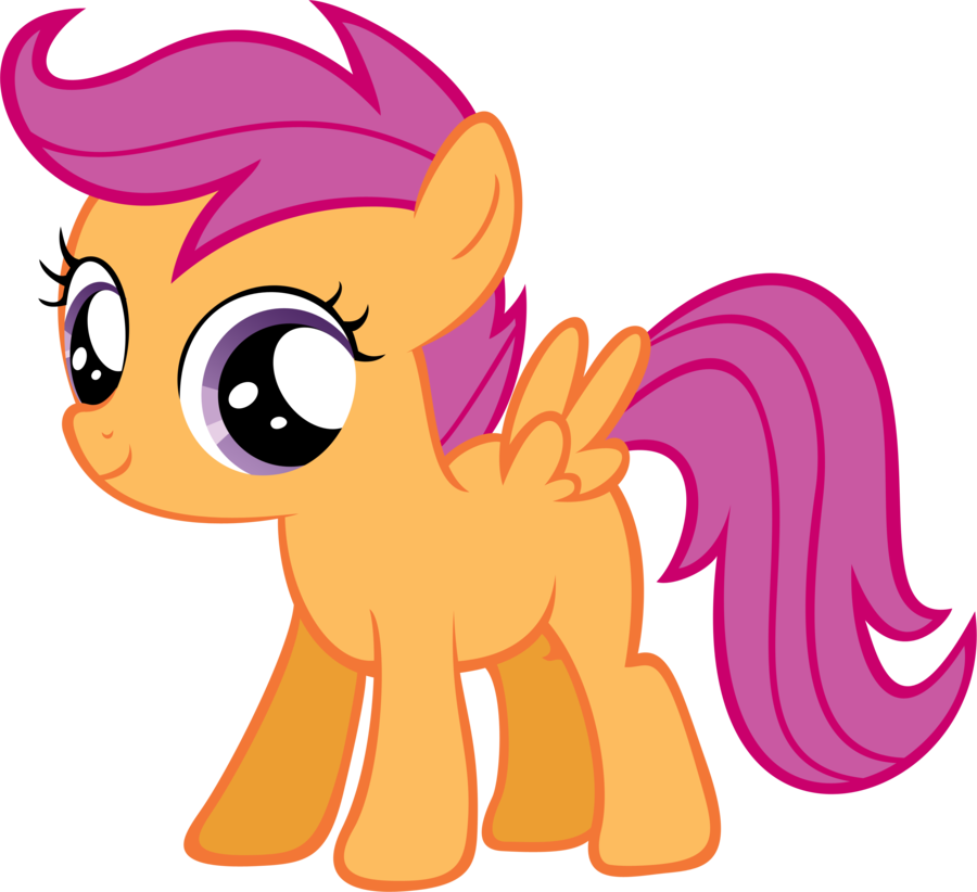 http://img11.deviantart.net/924c/i/2011/326/9/5/simple_scootaloo_by_ryanthebrony-d4h0vhu.png
