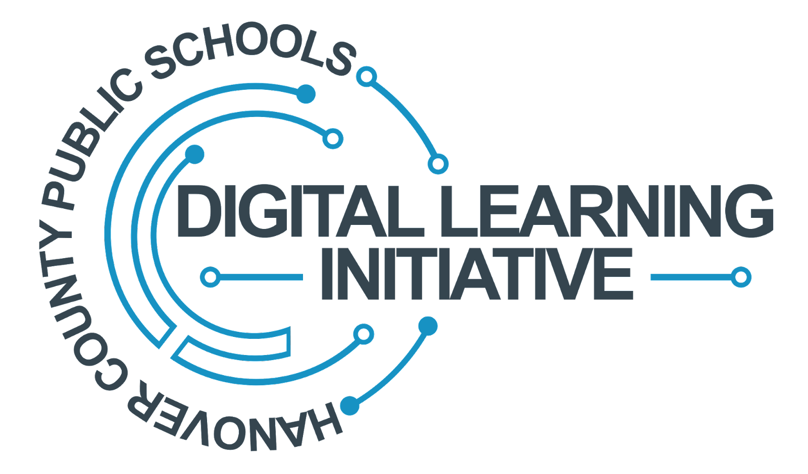 Digital Learning Initiative Logo 2017.png