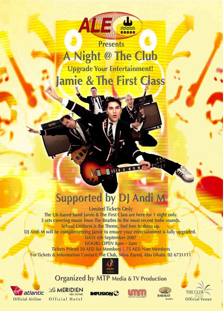 A_Night_@_The_Club_jpg.jpg