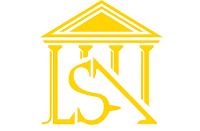 logo_tinklapiui.png