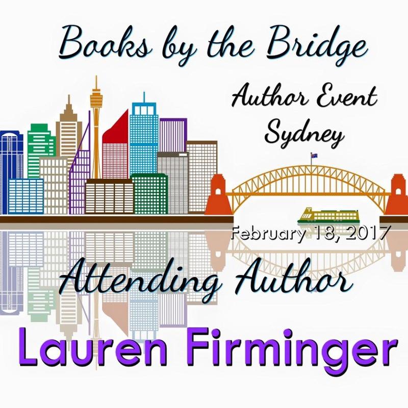 L Firminger - Signing Badge.jpg