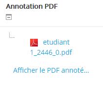 Annotation pdf colonne.png