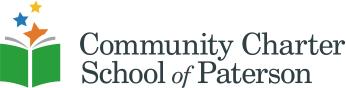 \\CCSP-FS\Home$\ccumberbatch\Desktop\CCSP Logo.png