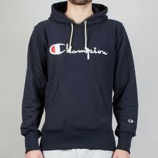 Hasil gambar untuk champion brand
